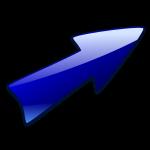 long-arrow-up-right-300px