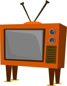 Funky-Old-TV-300px